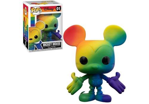 Pride Disney POP! - Mickey Mouse