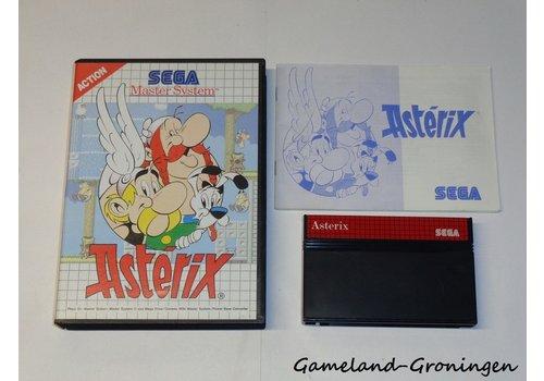 Asterix (Compleet)