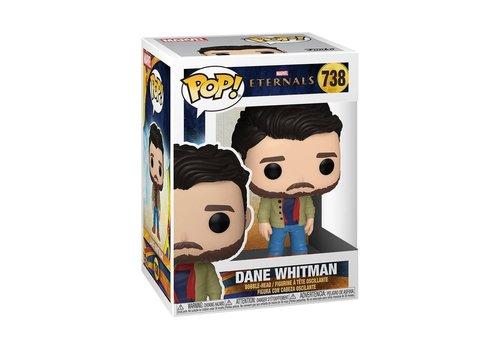Eternals POP! - Dane Whitman