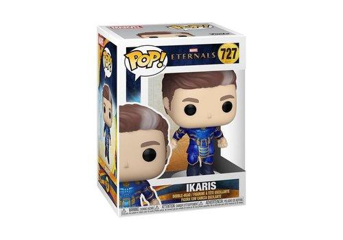 Eternals POP! - Ikaris