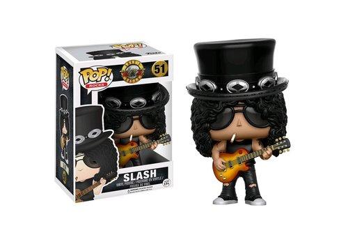 Guns N' Roses POP! - Slash