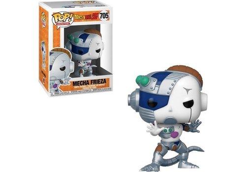 Dragon Ball Z POP! - Mecha Frieza