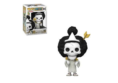 One Piece POP! Brook