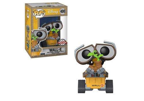 Disney POP! - Wall-E (Earth Day)