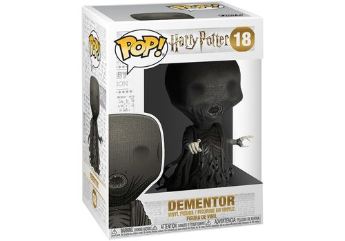 Harry Potter POP! - Dementor