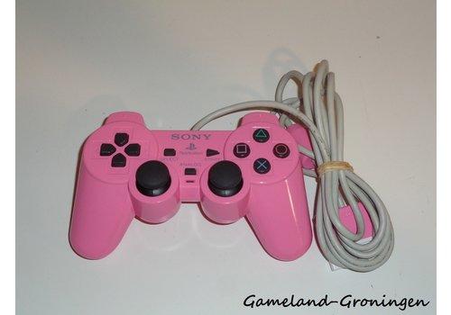 Original Controller (Pink)