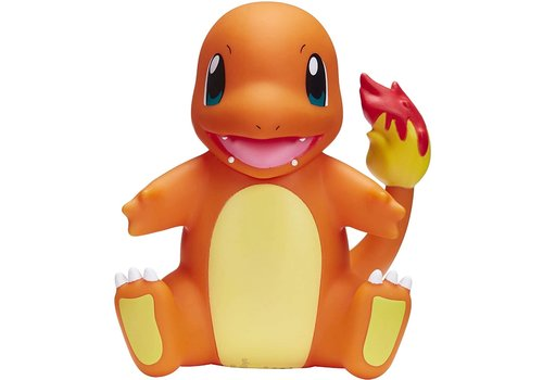 Pokémon - Figure Charmander