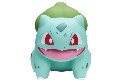 Pokémon - Figure Bulbasaur