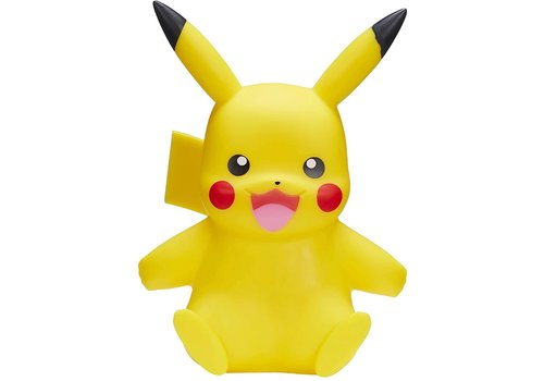Pokémon - Figure Pikachu