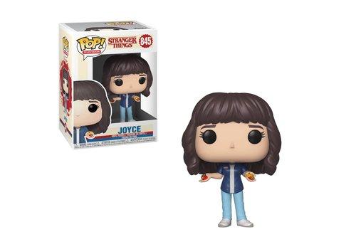 Stranger Things Season 3 POP! - Joyce