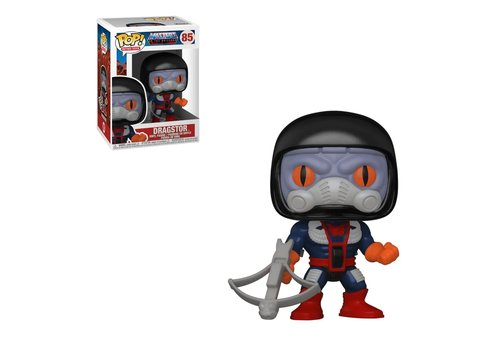 Masters of the Universe POP! - Dragstor