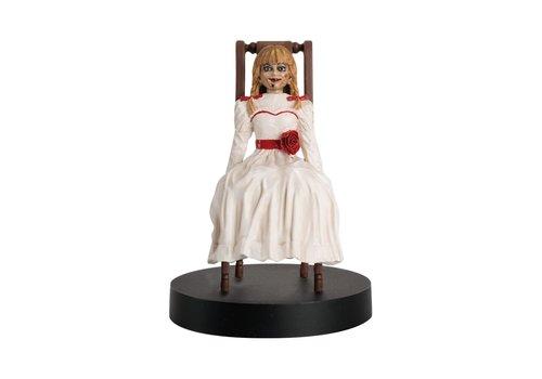 Annabelle - Annabelle 1: 16 Scale Figure 10 cm