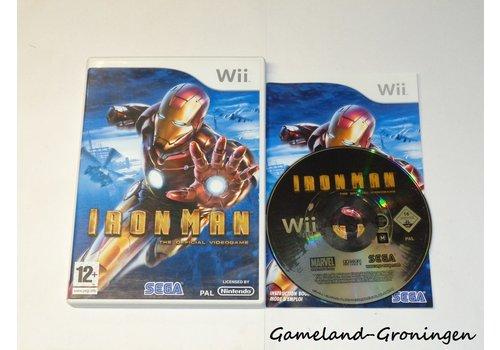 Iron Man (Compleet, EUR)