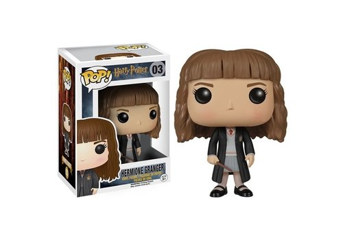 Harry Potter POP! - Hermione Granger