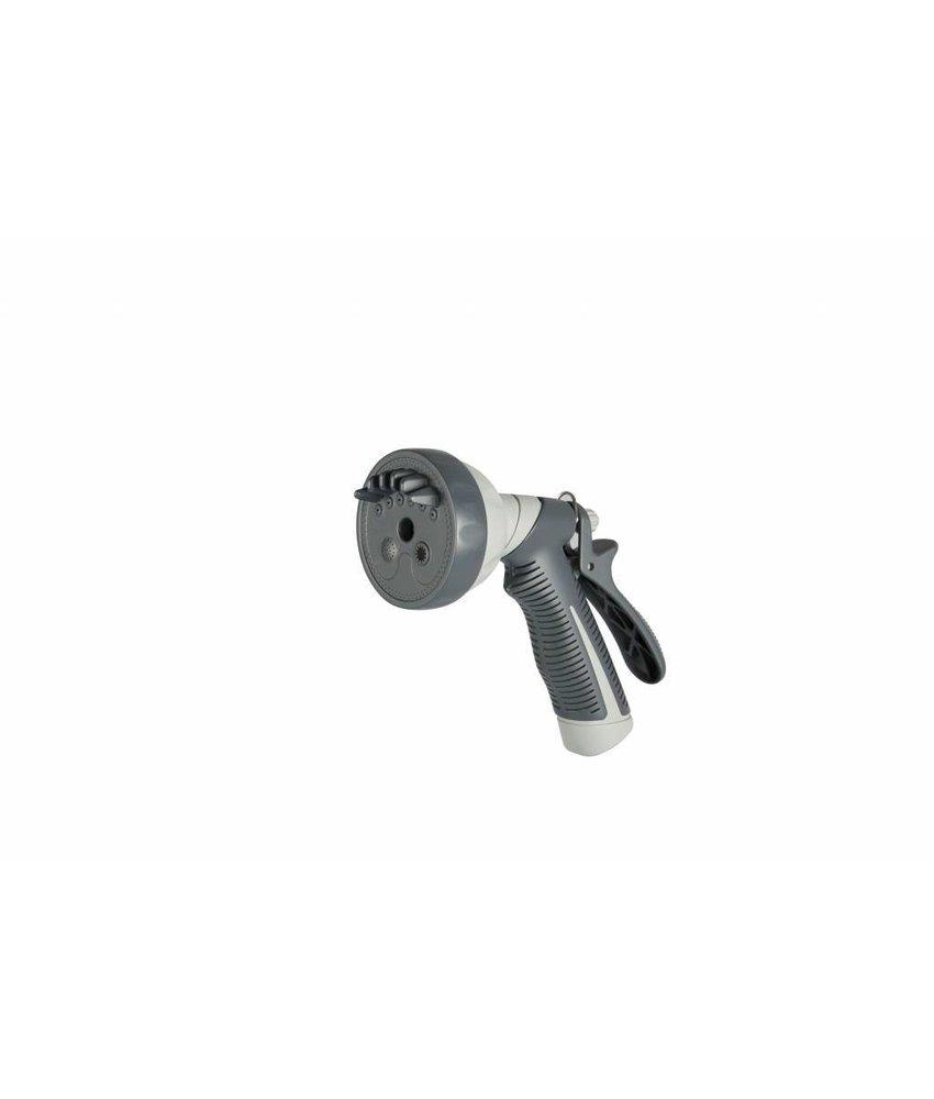 Intex Multi-Functionele Cartridge Cleaner