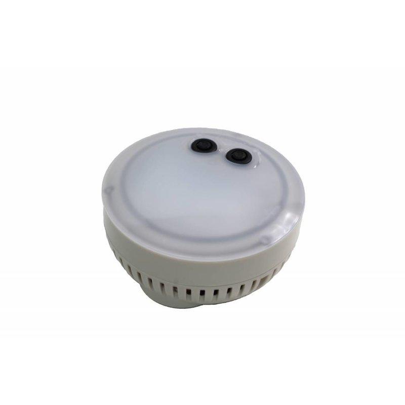 Intex Pure Spa LED licht voor Bubble spa's