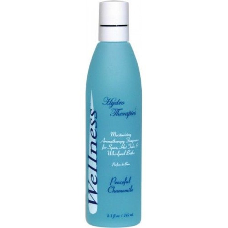 inSPAration Wellness Spageur Kamille 245 ml