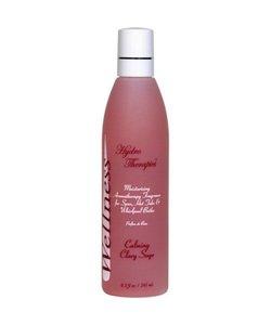 Wellness Spageur Muskaatsalie 245 ml