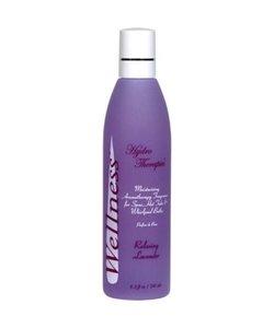 Wellness Spageur Lavendel 245 ml