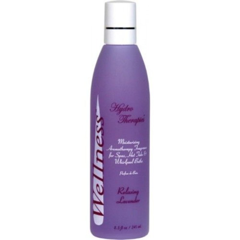 inSPAration Wellness Spageur Lavendel 245 ml