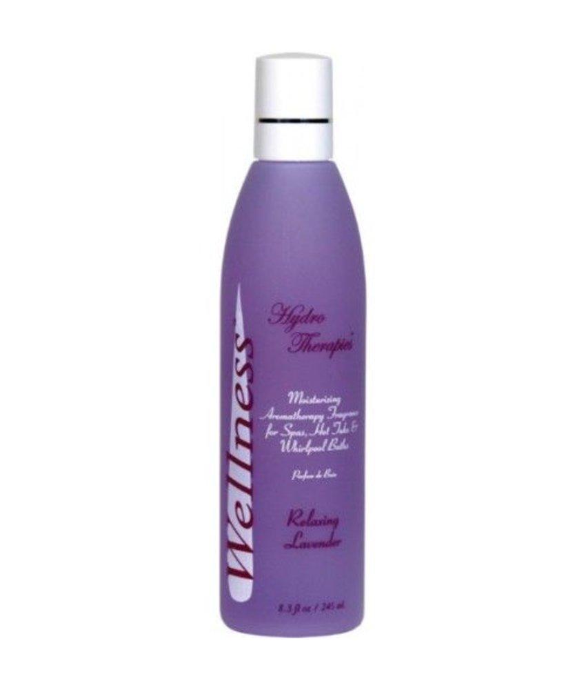 inSPAration Wellness Spageur Lavendel 245 ml
