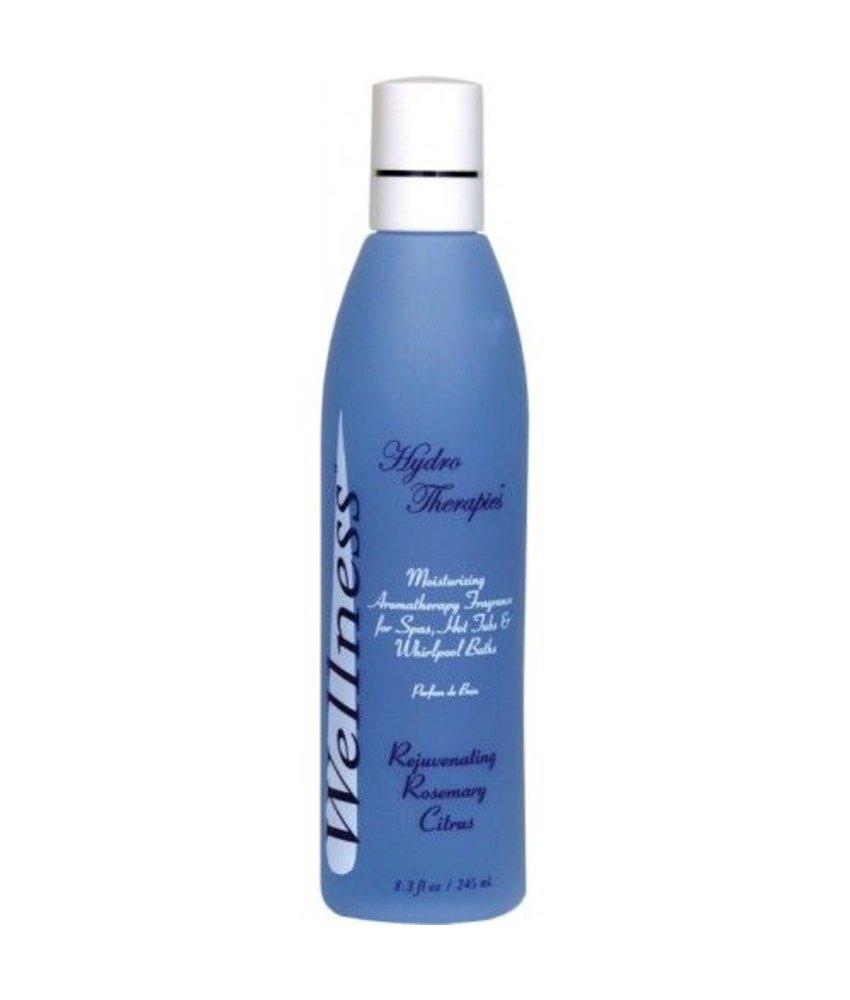 inSPAration Wellness Spageur Citrus 245 ml