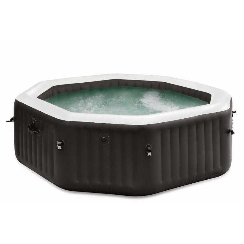 Intex Spa Tub voor Jet & Bubble Spa (vanaf 2016)