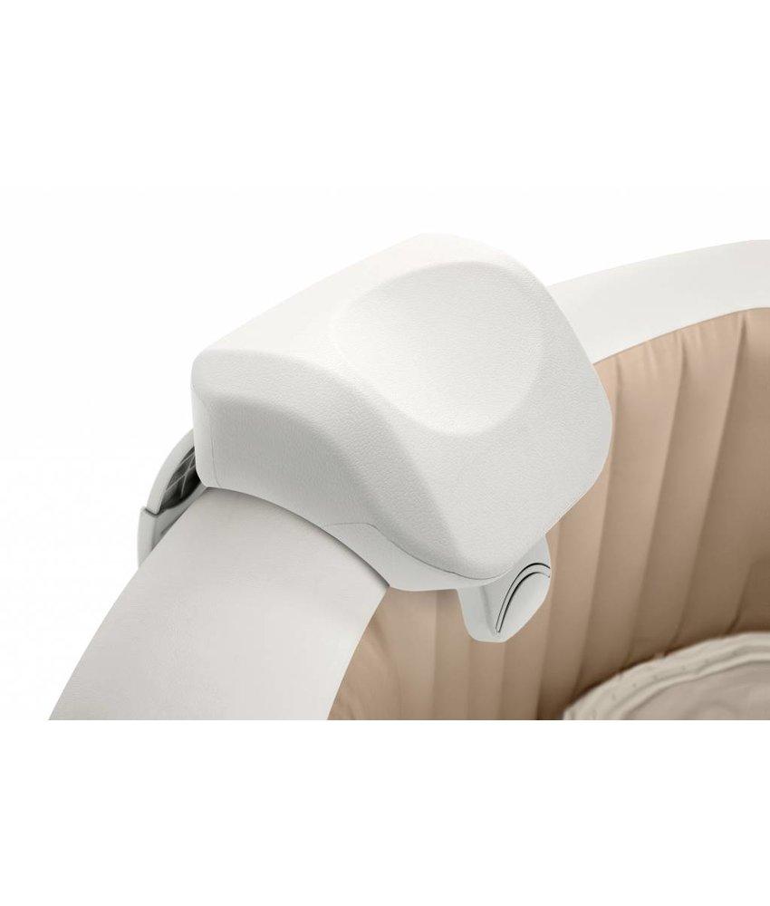 Intex Pure Spa Hoofdkussen Premium