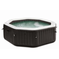 Spa Tub voor Jet & Bubble Spa