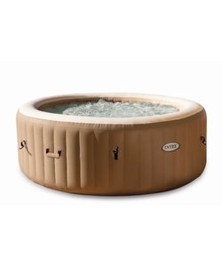 tub bubble spa 28404 (model 2016)