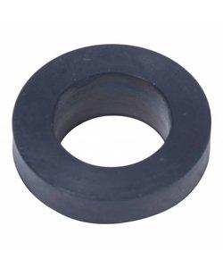 O-ring luchtslang voor jets