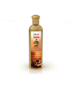 Voile de Sauna Olie Elinya 250 ml