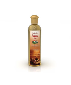 Voile de Sauna Olie Mediterranee 250 ml