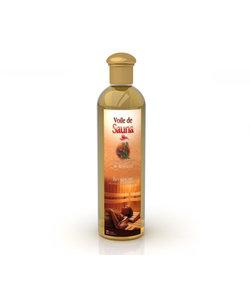 Voile de Sauna Olie Rozemarijn 250 ml