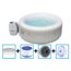 Bestway Lay-Z Spa Tahiti Bubble 2-4 persoons