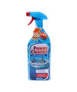 Power Cleaner Spray 750 ml