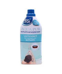 Aqua Pur Schuimverwijderaar 1000 ml