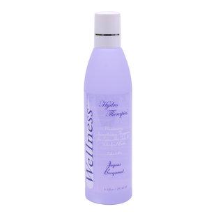 Wellness Spageur Bergamot 245 ml