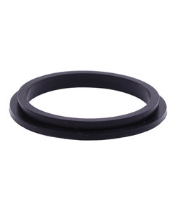 dichtingsring adapter A