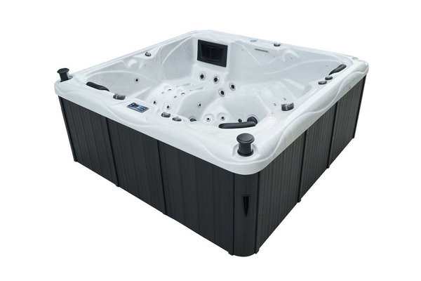 Sunspa Benelux MySpa Houston | Jacuzzi