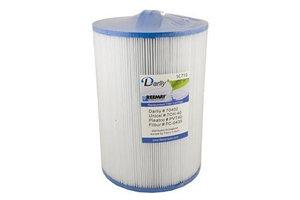 Darlly Spa filter SC 710