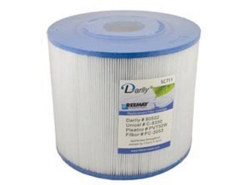 Darlly Spa filter SC 711