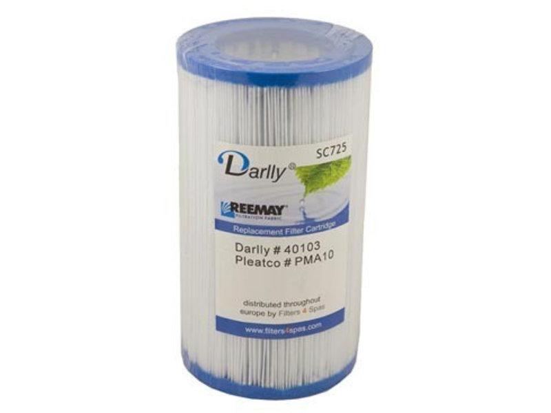 Darlly Spa Filter SC 725