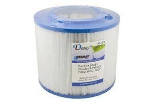 Darlly Spa Filter SC 729