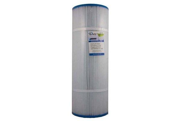 Darlly Spa Filter SC 742