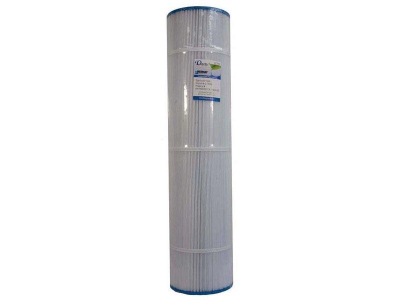 Darlly Spa Filter SC 743