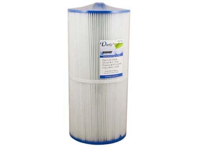 Darlly Spa Filter SC 748
