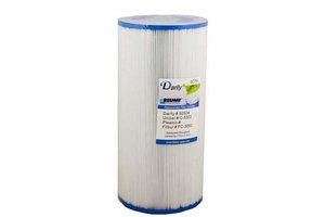 Darlly Spa Filter SC 751