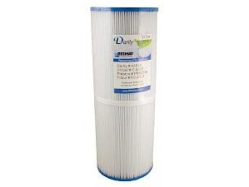 Darlly Spa Filter SC 755