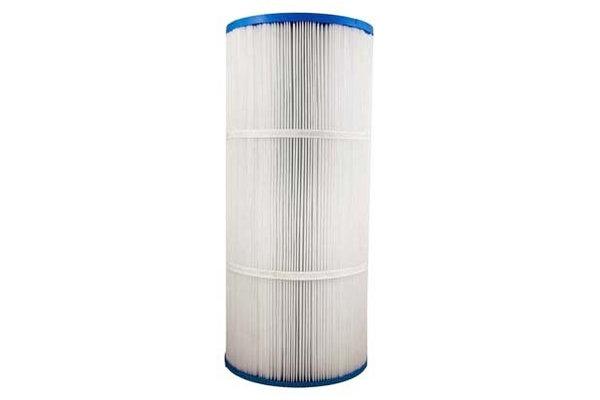 Darlly Spa Filter SC 762